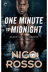 One Minute to Midnight (Black Ops: Automatik)