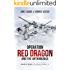 Operation Red Dragon and the Unthinkable (World War III Series Book 2)
