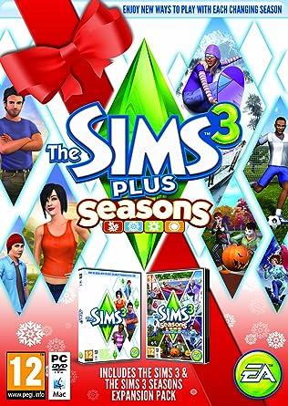 y at-il un service de rencontres sur les Sims 3 gratuit site de rencontres Christian