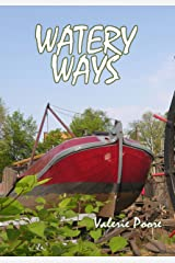 Watery Ways Kindle Edition