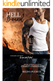 Hell Bound (Seventh Level Book 2)