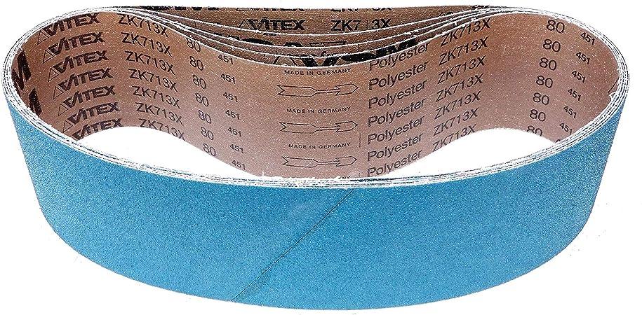und Korrosionsbest/ändigkeit Ergonomisches Design Bequemer Griff Sto/ßfest und langlebig Genaue Messung Freedomanoth Stahlbandma/ß 5m//7.5m Oberfl/ächenverchromung Rost
