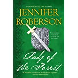 Lady of the Forest (A Novel of Sherwood Book 1)