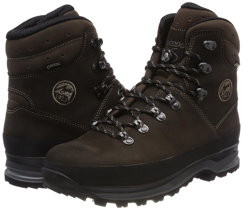 Niedriga Herren Ranger GTX Iii GTX Ranger Trekking-& Wanderstiefel, grau, Einheitsgröße 5fdbc1