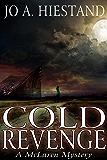 Cold Revenge (The McLaren Mysteries Book 1)