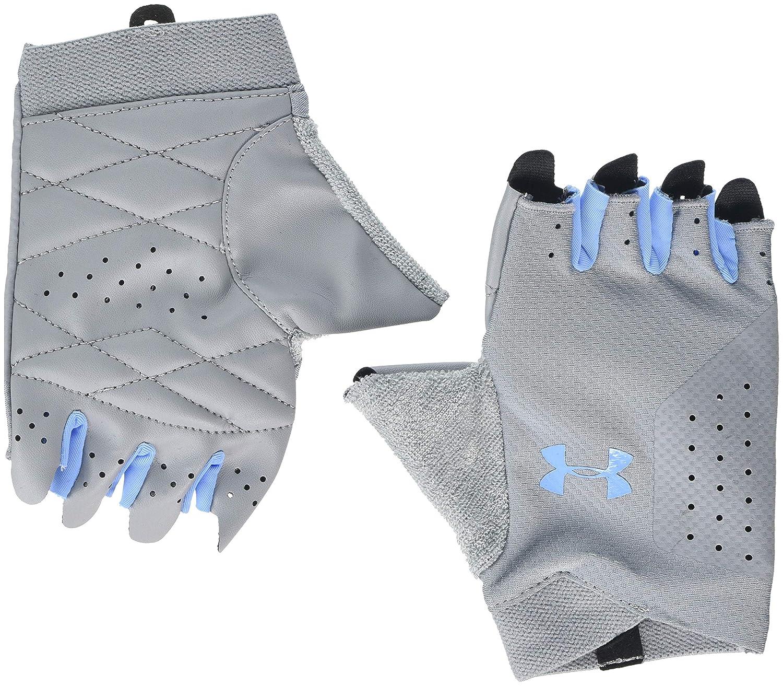Under Armour Women's Training Glove Gants Femme