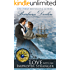 Love With An Improper Stranger (Brethren of the Coast Book 7)