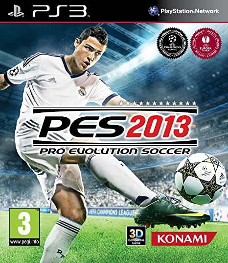 Pes 2009 Ps2 Custodia E Istruzioni Pro Evolution Soccer Original Game Cases & Boxes