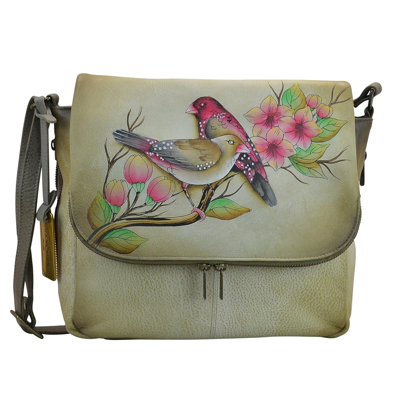 Anuschka Handbags 585