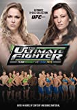 Ufc: The Ultimate Fighter - Season 18 [Reino Unido] [DVD]