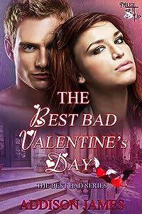 The Best Bad Valentine's Day