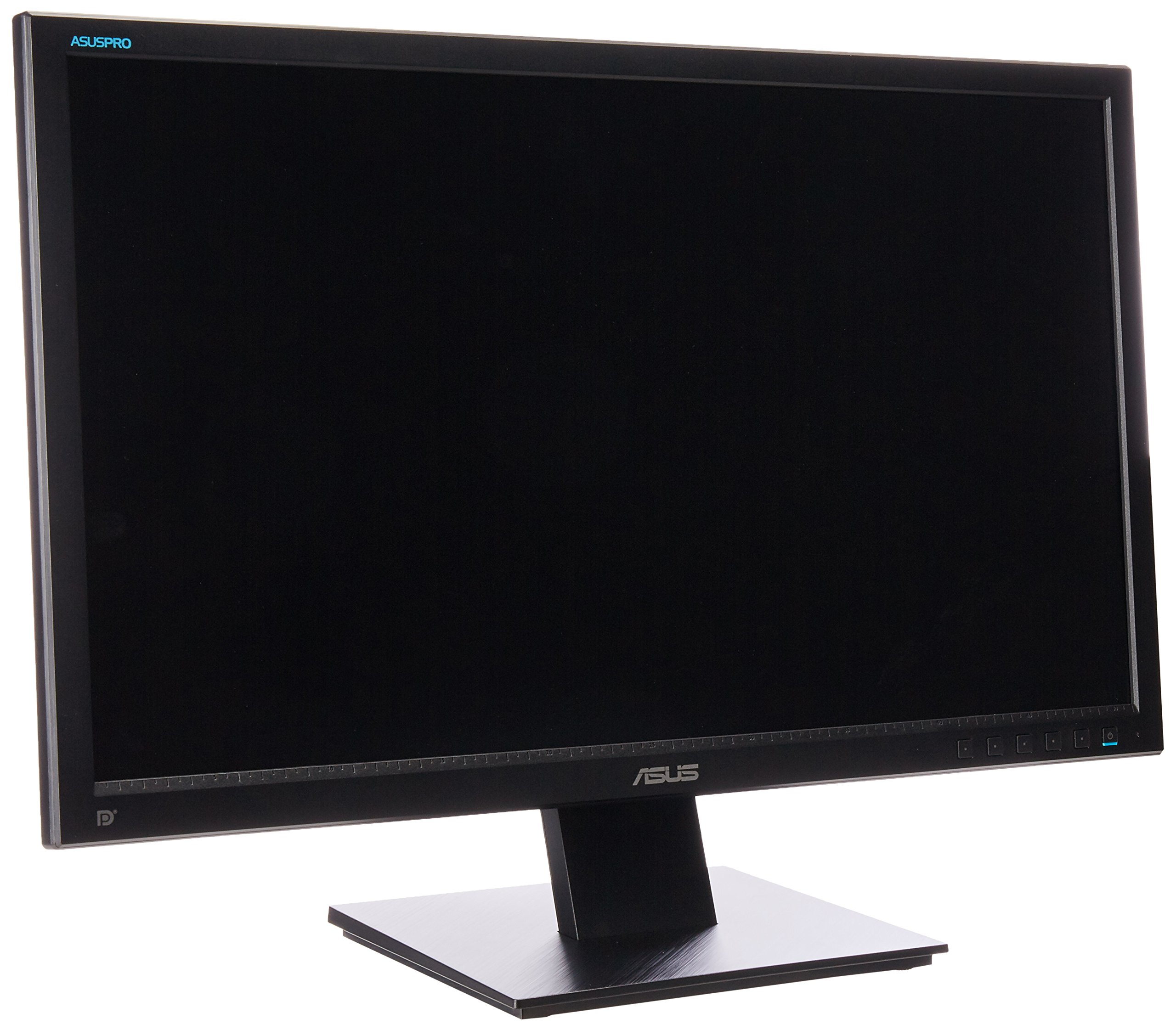 ASUS C423AQ 23'' Screen LCD Monitor