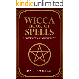 Amazon Best Sellers: Best Occult Occultism