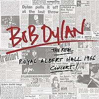 The Real Royal Albert Hall 1966 Concert [Disco de Vinil]