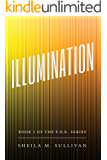 Illumination: Book 2 OF THE F.O.K. SERIES