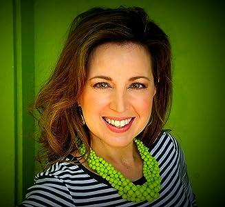 Amy DeLuca
