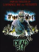brain dead 1990 subtitles