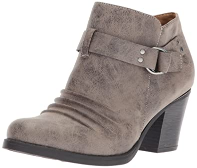Women's Yeva Ankle Boot