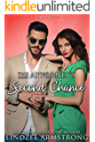The Attorney's Second Chance (No Match for Love Book 2)