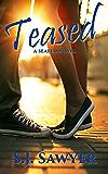 Teased (Sealed Book 2)