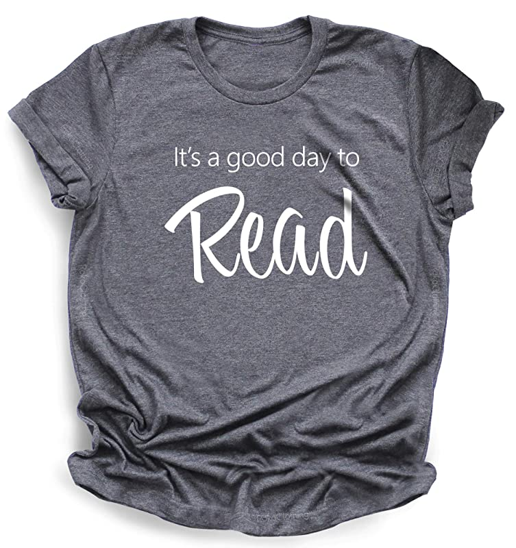 books and tea shirt Girl reading book shirt gift for book lover books and coffee shirt women\u2019s reading shirt