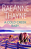 A Cold Creek Baby (The Cowboys of Cold Creek)