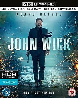 John wick 2014 soundtrack download zip   VA  2019-05-19