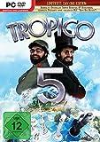 Tropico 5 [import allemand]