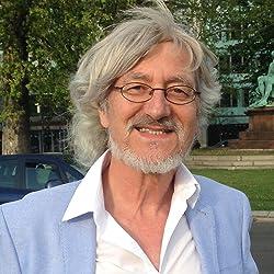 David M. Kiely