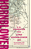 Lord Hornblower (A Horatio Hornblower Tale of the Sea Book 10)