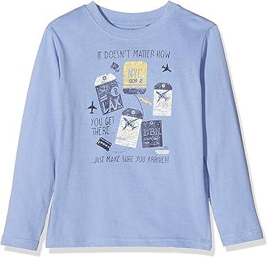 Blue Seven Jungen T-Shirt