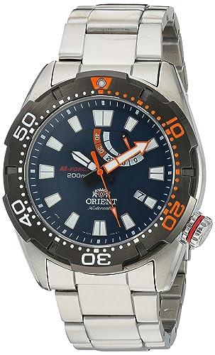 Reloj - ORIENT - para - SEL0A002D0