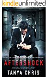 Aftershock (Ever After Book 2)
