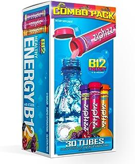 ZipFizz Healthy