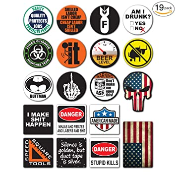 Company Logo Hard Hat Stickers Luxury All Things Jeep All Things Jeep Logo  Vinyl Cut Decal