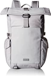 Under Armour Unisex Arrivals Series Curry Backpack 66bdbe24829aa