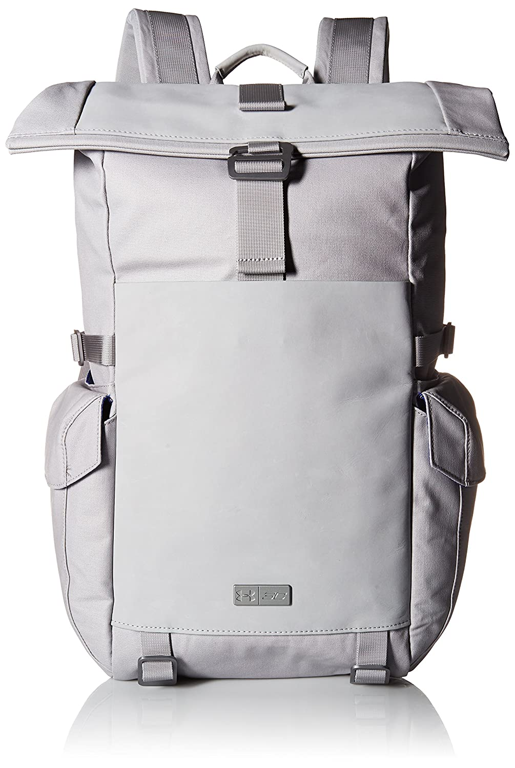 Under Armour Unisex Arrivals Series Curry Backpack