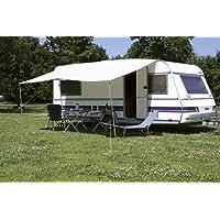 Euro Trail Sonnendach Basic 300x240cm für Wohnwagen