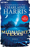 Midnight, Texas: Roman (Midnight, Texas-Serie 1) (German Edition)