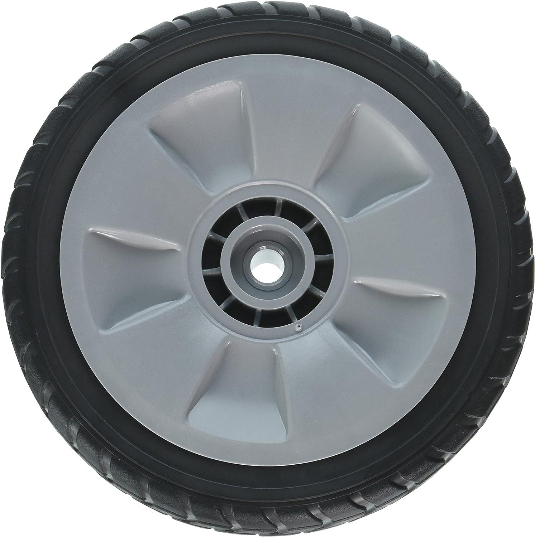 Set Of 2 Honda Rear Wheels For Honda Walk Behind Lawn Mower 42710-VH7-010ZA