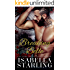 Breaking Belle (Princess After Dark Book 2)