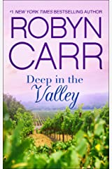 Deep in the Valley (A Grace Valley Novel Book 1) Kindle Edition