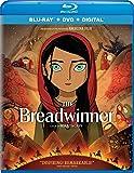 The Breadwinner [Blu-ray]