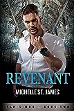 Revenant (Paris Mob Book 2)