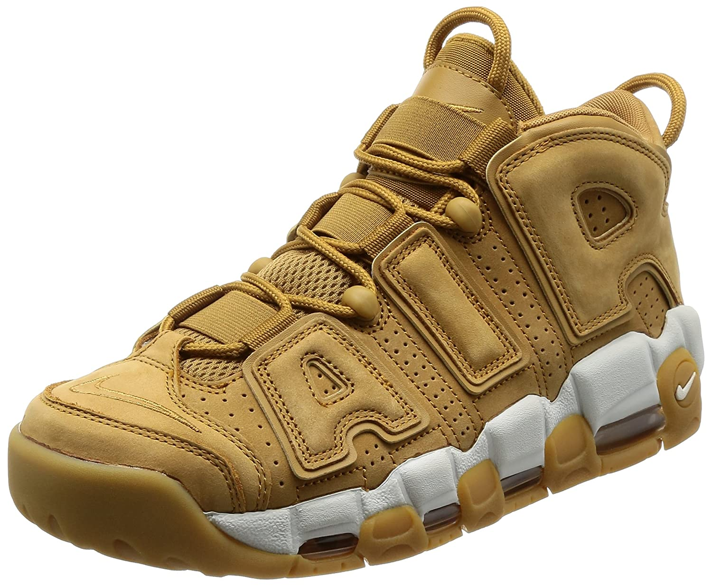 Nike Men s Air More Uptempo 96 Basketball Shoe