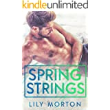 Spring Strings