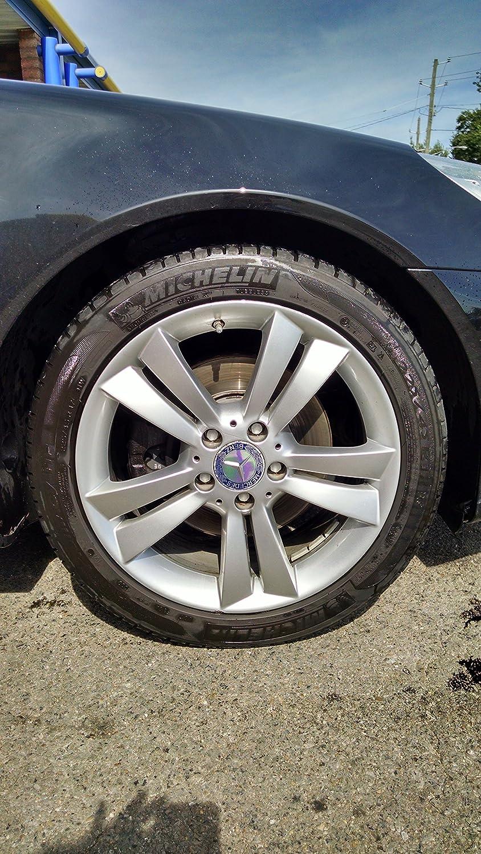 amazoncom sonax wheel cleaner full effect 169 fl oz automotive