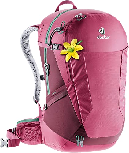 Deuter Women's Futura 26 Sl