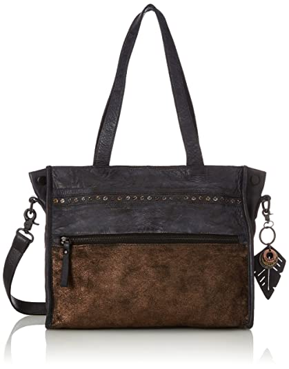 Womens Meran bag Legend mi2lcP