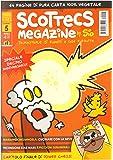 Scottecs Megazine n. 5